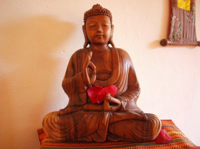 meditation course 2