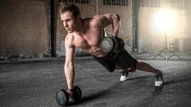 people fitness-2604149_1920