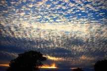 sky per sito 3